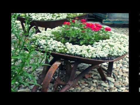 Oi 4 Epoxes-four Seasons-vivaldi video