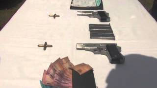 Download Rajshahi RAB  5 Gun Footage 06 09 14 3Gp Mp4
