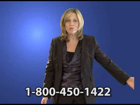 Key Hyundai Jill Merriam Dealer For The People Welcomes CT Car Customers
