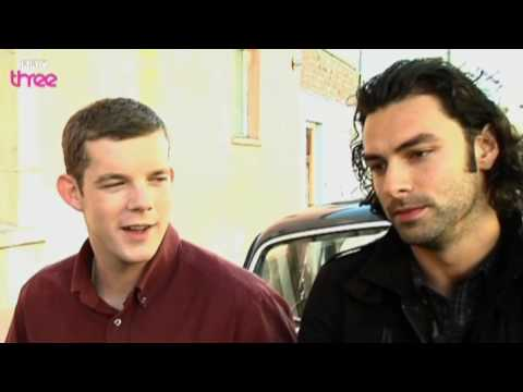 return-to-totterdown-being-human-series-two-bbc-three.html