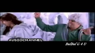 Main Jahan Rahoon Namaste London Full Song HD Video By Rahat Fateh Ali Khan