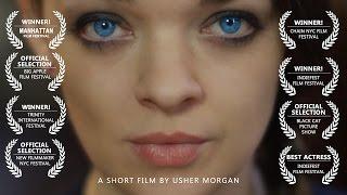 Prego - Award Winning Short Comedy Film (Katie Vincent, Taso Mikroulis, Usher Morgan)