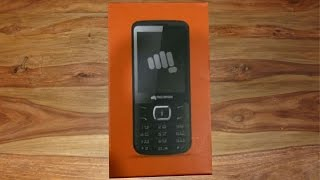 Micromax X800 Rs.1399/-