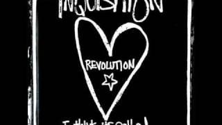 Vídeo 33 de Inquisition