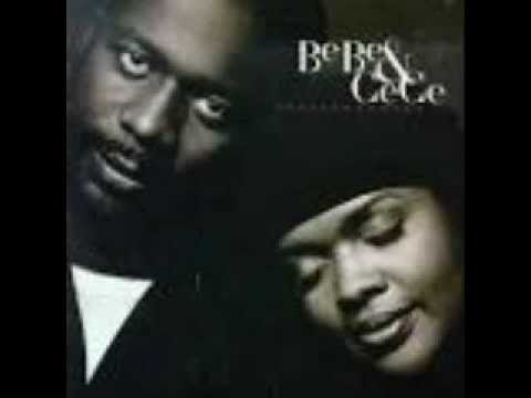 Bebe And Cece Winans Right Away video