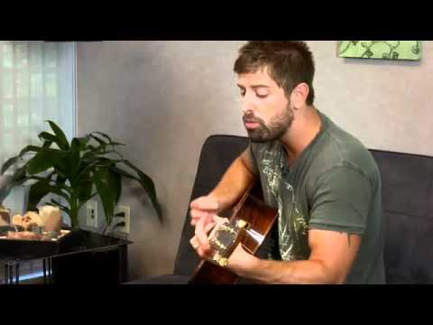 Jeremy Camp - We Cry Out