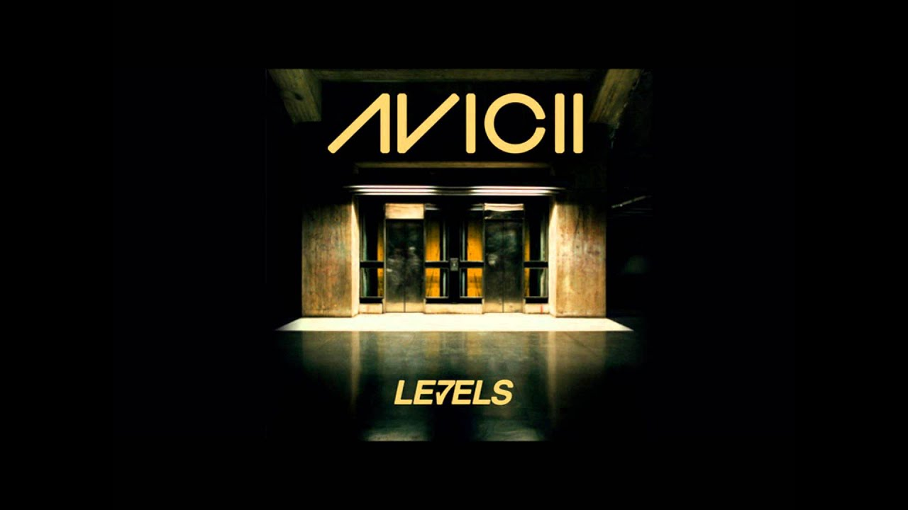 Avicii - Levels - YouTube