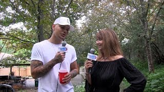 Download Lagu Kane Brown Interview Gratis STAFABAND
