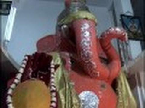Sukhkarta Dukhharta Jai Dev Jai Mangal Murti
