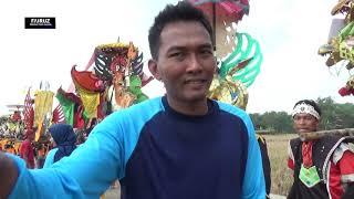 ANDI PUTRA 1  INDRAMAYU HONGKONG VOC RINA  DSN DUKUH TEGAL DS DUKUH CIASEM