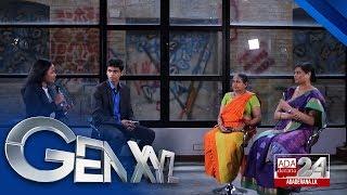 GEN XYZ | Episode 11 | WorldAIDSday