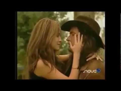 DANNA GARCIA - PASION DE GAVILANES - Norma y Juan