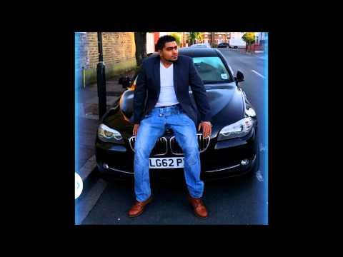 Dil Kach Da Khidona - Sohail Shahzad video
