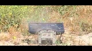 Crazy Improvised 12 ga Shotgun Loads (slo-mo) - YouTube.flv