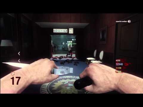 Ballistic Knife Black Ops Gameplay Ballistic Knife Gameplay