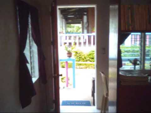 Resort, Cebu, Philippines