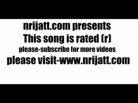 Punjabi Adult (songs 2) video