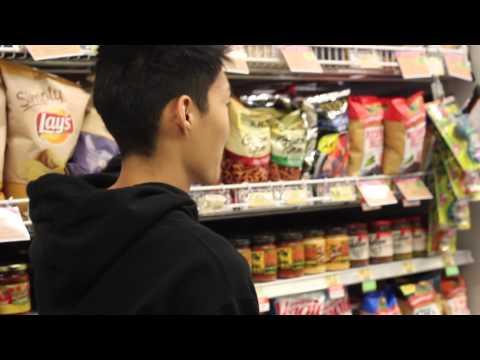 ACE Video 2014