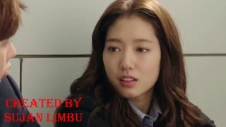 SOCH NA SAKE full video song|AIRLIFT|Korean MIx BY SUJAN LIMBU