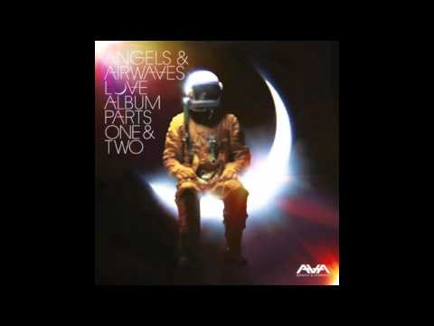Angels and Airwaves LOVE Part 2 Download
