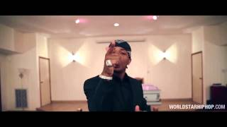 Watch Plies When I Die video