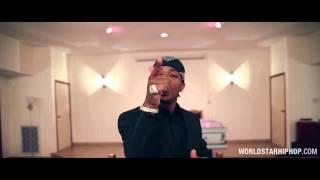 Plies - When I Die - Official Music Video [Da Last Real Nigga Left Mixtape]