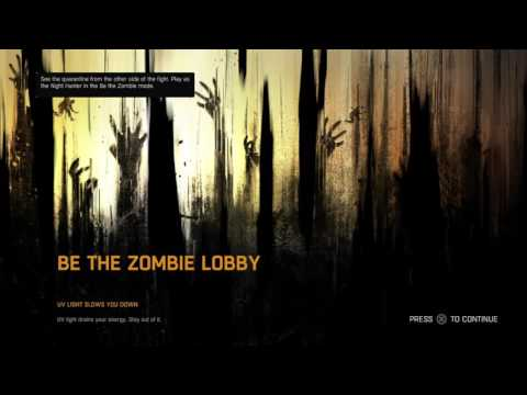 Dying Light: The Following – Enhanced Edition_ep13