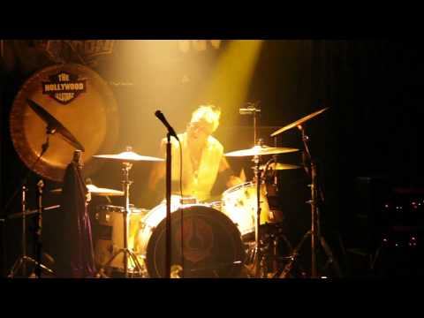 London - Russian Winter - Live at the Whisky a go go
