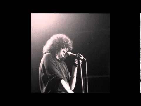 Ramones   Live Melkweg, Amsterdam, Netherlands 05/08/1986