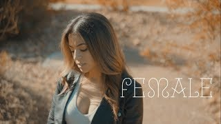 Female- Keith Urban (Cover)