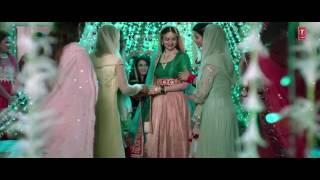 Itni se baat hai.. Azhar movie songs