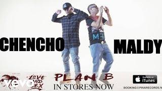 Plan B - Choca