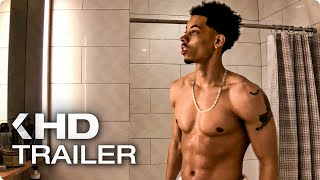 HIGH FLYING BIRD Trailer (2019) Netflix