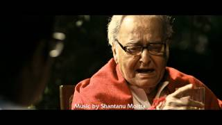 Paanch Adhyay - Soumitra Chatterjee in Paanch Adhyay | Dia Mirza, Priyanshu | Releasing October 19 | HD