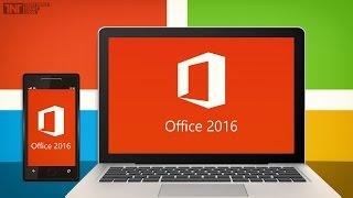 شرح تحميل office 2016 + تسطيبه + تفعيله كنسخة اصلية