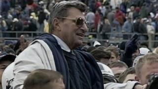 Penn State Sex Scandal: New Details