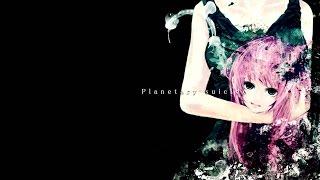 ゆよゆっぺ - Planetary Suicide (full album)