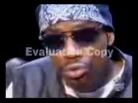 Dave Chappelle - R Kelly I Wanna Pee On You -