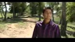 Assamese Song Morom jaan.