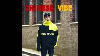 CHINESE VIBE - K.X