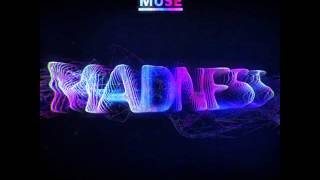 Madness - Muse (New single 20/08/12) with lyrics