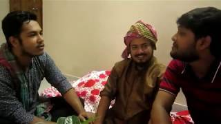 Funny Video Masala Baba ( Spicy father)😀😄😀😇