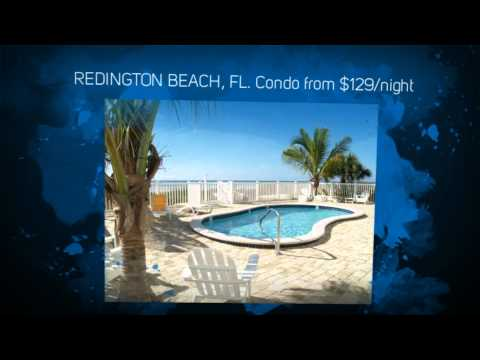 Near Beach Condo South Padre Island TX-Texas Vacation Renta