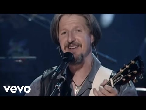 Doobie Brothers - South City Midnight Lady