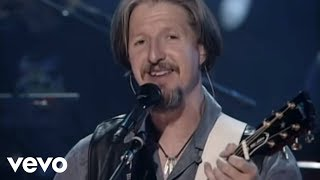 Watch Doobie Brothers South City Midnight Lady video