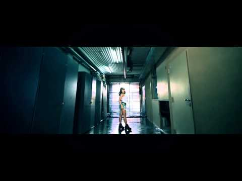 Lali - A Bailar