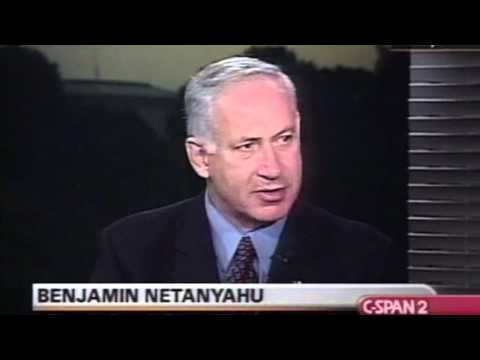 9/11: The Day That Tied America, Britain and Israel Together - The Trumpet Daily