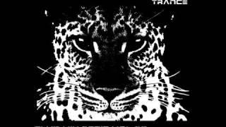 The Jaguar   Club Mix Serie Vol 82 Trance