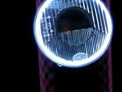 E30 Angel Eyes Diy Bmw E30 Neon Angel Eyes