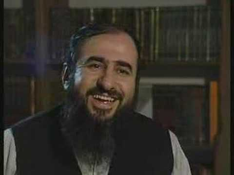 Mullah Krekar Interview ( Kurdistan Iraq )